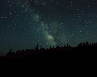 astros screensaver etsy
