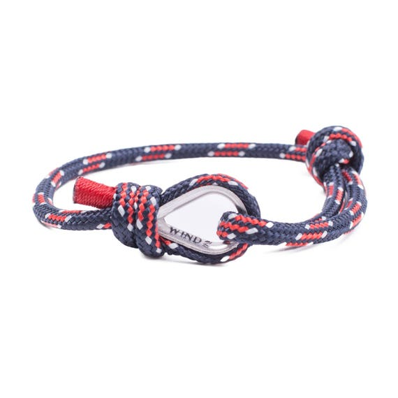 COUPLES BRACELET - Bracelet For Girlfriend Bracelet For women bracelet Charms Bracelets, bracelet gift, fiancée gift, girlfriend gift