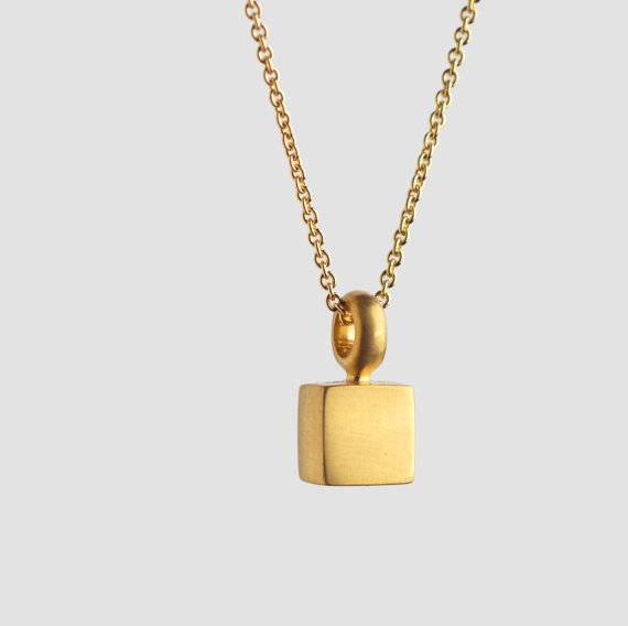Solid gold rolo chain 18kt gold men thin gold chain 18k gold like this item aloadofball Images