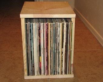 vinyl record storage furniture. Vinyl Record Storage Furniture