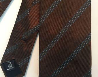 GUY LAROCHE tie