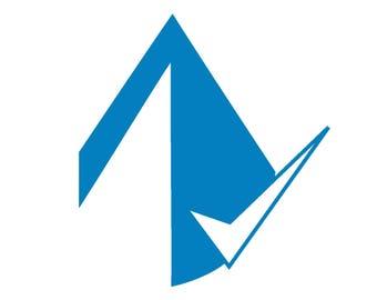 Personalized Logo
