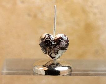 Graphic Heart l