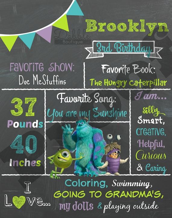 Atractivo Enmarcarlo Brooklyn Molde - Ideas de Arte Enmarcado ...