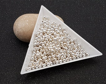 1000 beads spacer 3.2 mm