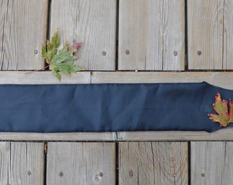 READY TO SHIP - Tail Bag