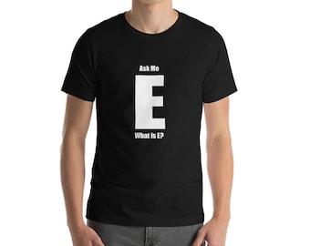 Conversation T Shirt