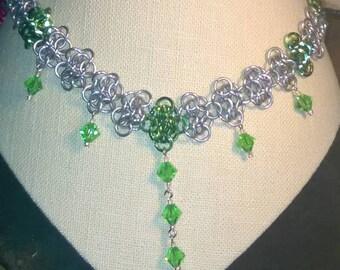 Irish Diamonds