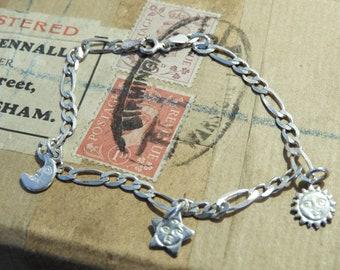 Malvern Jewellery