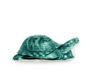 Turtle, Turtle Pillow, Turtle Cushion, Turtle Nursery, Turtle Gifts, Jungle Nursery, Nautical Pillow, Sea Turtle Decor, Kids Gift, Turtles