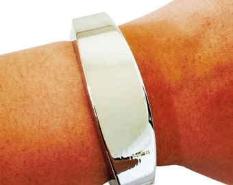 Fitbit Bracelet for Fitbit Flex and Flex 2 -As seen on GMA and in Glamour - 4 Sizes/5 Colors - Simple and Versatile - FREE & FAST Shipping!