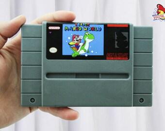 Super Mario World SNES Parody Soap, SNES Classic, Classic SNES, Super Mario Bros, Mario World, super mario world, mario world snes, snes
