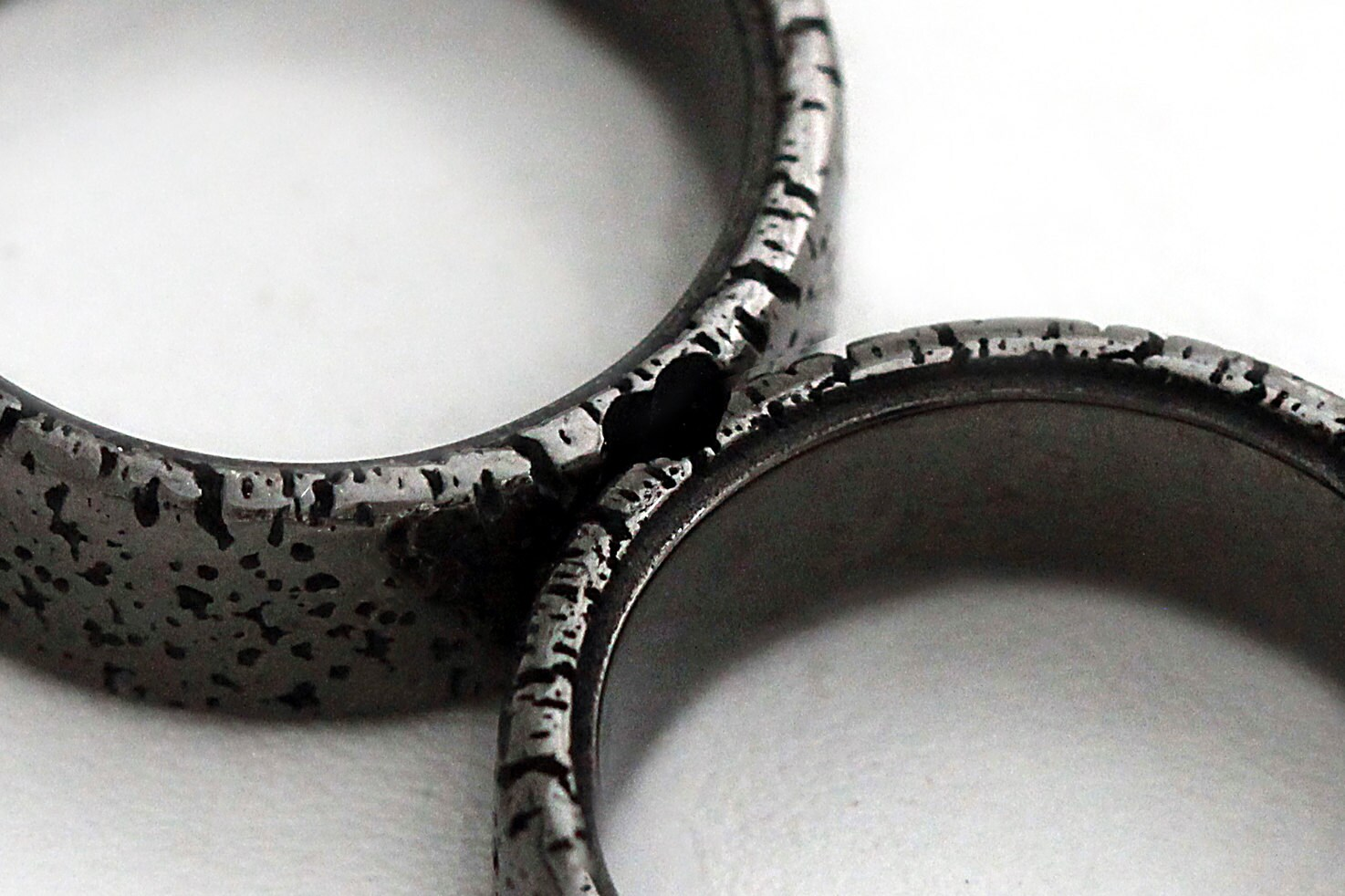 men and for beautiful diamonds diamond with bands manworksdesign rare much wedding black rings com