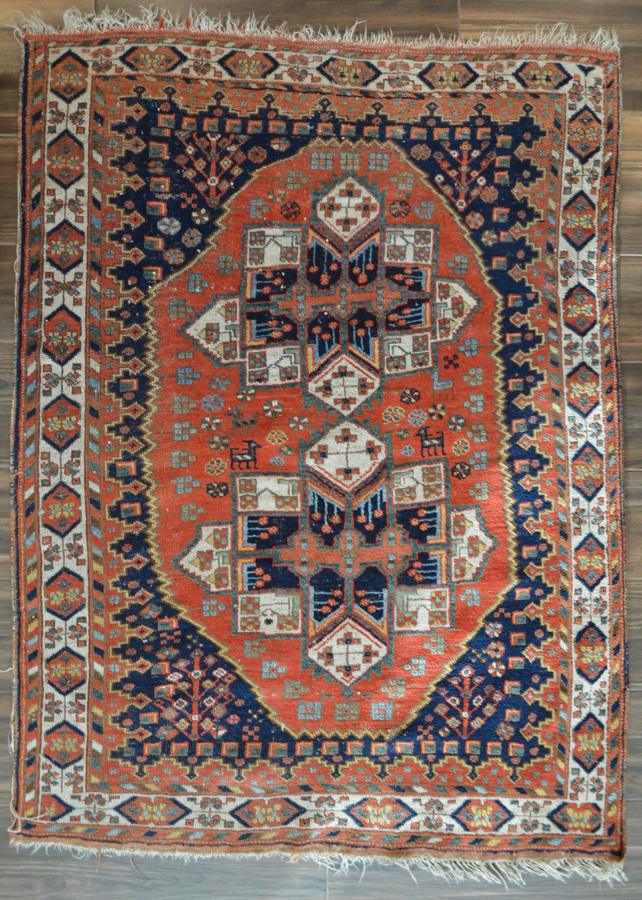 web from gallery afghan karaja tribal to rug is my design have at a karadja pages antique afghanistan see on site an look undercoverruglover additional this rugs taken