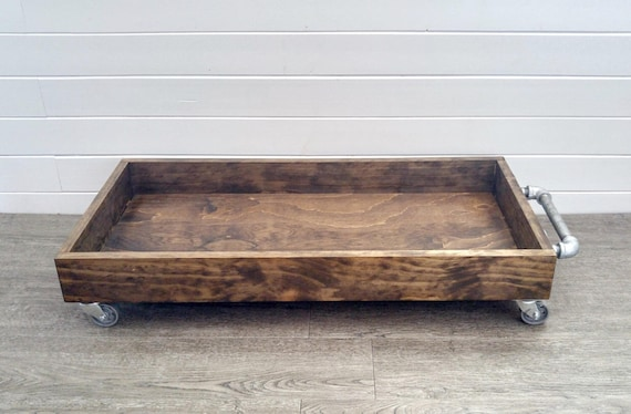 Perfect Boot Tray Industrial Wood Boot Tray Industrial Shoe Tray NX22