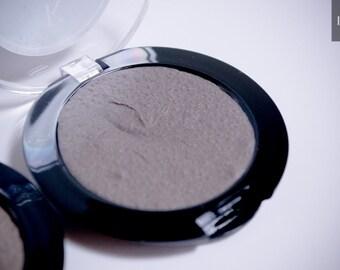 Makeup Foundation - Dark