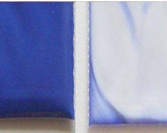 Thermochromic Temperature Colour Changing Powder 31c Ultra Blue Pigment