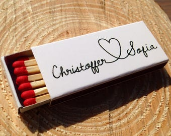 Custom Matchboxes * Personalized Matchbox * Photo Matchbox * Personalized Matches * Customized Matchboxes * Party Matches