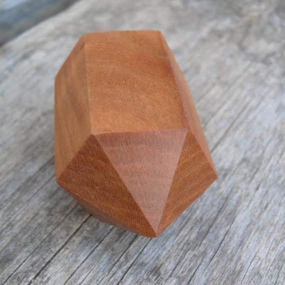 Crystal, Wooden Crystals, Healing crystals, Crystal towers, Stones & Rocks, Meditation stone, Polished crystals, Gemstones, Crystal obelisk