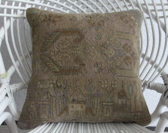 floor cushions outdoor pillows decorative pillows carpet fabric euro pillow sham couch pillows kelim pillow bohemian pillow 1712