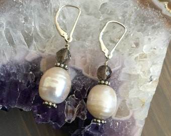 Mothering Joy Earrings