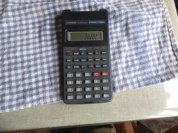 jordan shoes 2(5y+3) calculator scientific fractions 825350