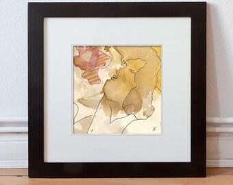 Picture Art 15/15 cm (5.9/5.9 inch)