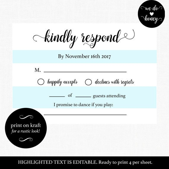 postcard template 4 per sheet