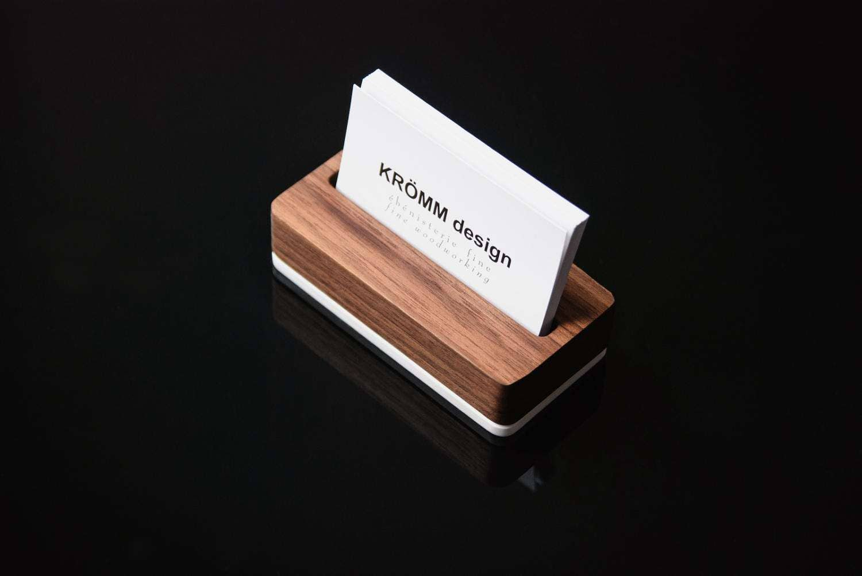 Comfortable Business Card Clip Ideas - Business Card Ideas - etadam.info