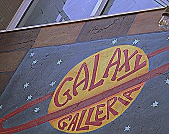 Galaxy Galleria