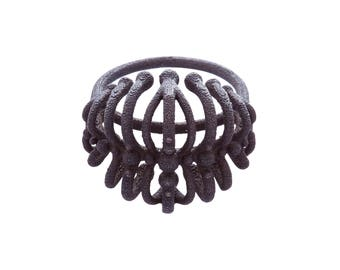 Dark Queen Ring