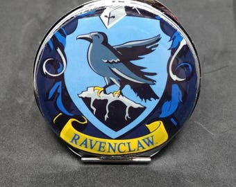 Harry Potter Ravenclaw Compact Mirror