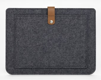iPad Mini Sleeve - iPad Mini Case - iPad Mini Cover - iPad Mini Felt - Felt Case