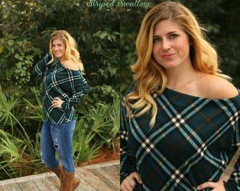 Hideaway PDF Sewing Pattern Women Sizes XS-XXXL