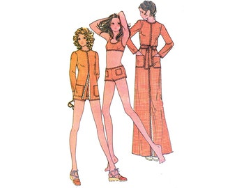 Pantaloncini Da Bagno Ragazzo : Bikini modello s vintage costume da bagno conici pantaloni