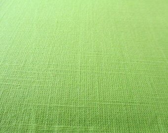 Quilting Weight Cotton Fabric by Andover in Envy 1 yard