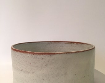 Tall-sided Serving Dish