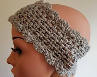 20% OFF SALE Ear Warmer/Gifts For Her/Crochet Headband/Headband/Head Wrap/Gift For Her/Crochet Ear Warmers/Crochet Head Wrap/Head Warmer