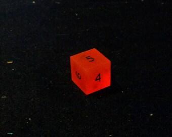 translucent red 1
