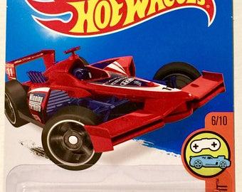 Rare hot wheels etsy hot wheels winning formula 26250 hw digital circuit rare free altavistaventures Choice Image