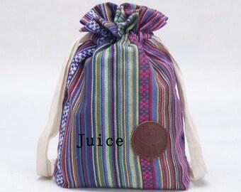 DSLR camera bag Custom name digital camera backpack carry On Bag /SLR lens storage bag DSLR camera case