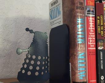 Dr who Dalek