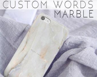 Marble Moto G4 case Custom Moto Z Play case moto x pure case moto g4 play case moto g case moto z force case moto z case moto g4 plus 49