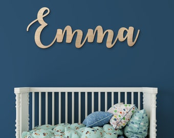 Baby name sign etsy negle Image collections