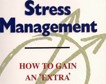 ISBN 0749914289 10-minute Time and Stress Management: How to Gain an Extra 10 Hours a Week (Hardcover) by David Lewis 1995 Used Like New