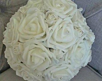 Custom order - Wedding Packakge for Felicia