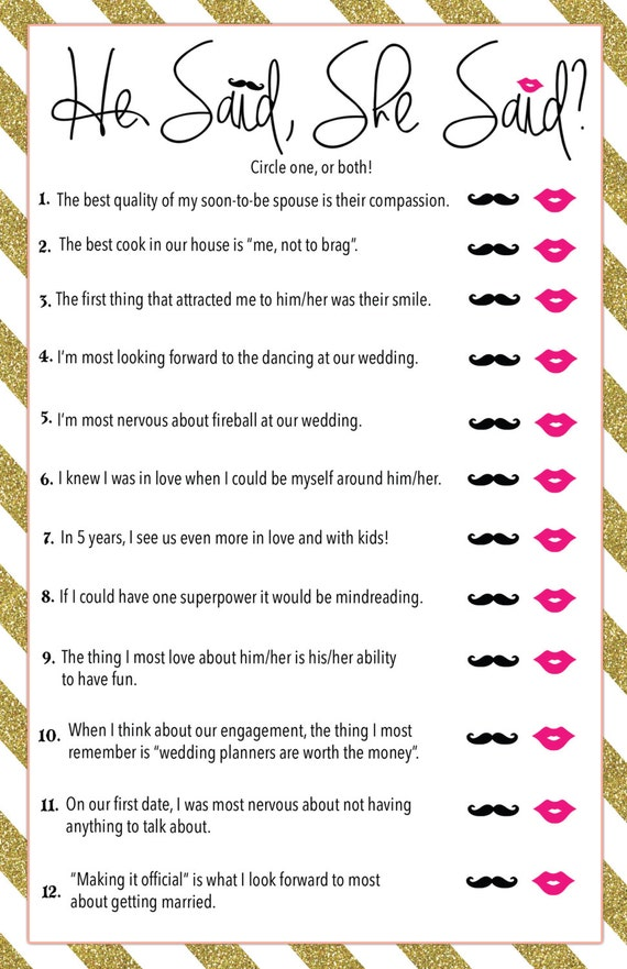 Gratifying image throughout would she rather bridal shower game free printable