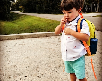 Boy Shorts Clothing Blue Toddler Boy Shorts Baby Boy Shorts Infant Shorts Baby Shorts Toddler Shorts for Boys Short Pants Preppy