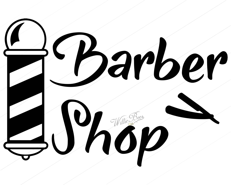 barber clippers clip art - HD1899×1519