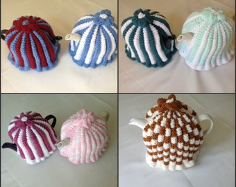 REDUCED PRICE English Tea Cosy